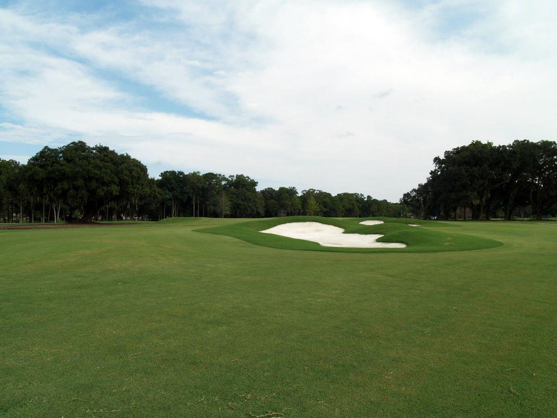 Golf Savannah Ga >> Bacon Park Golf Course In Savannah Georgia Usa Golf Advisor