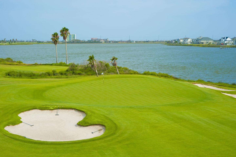 Moody gardens golf groupon