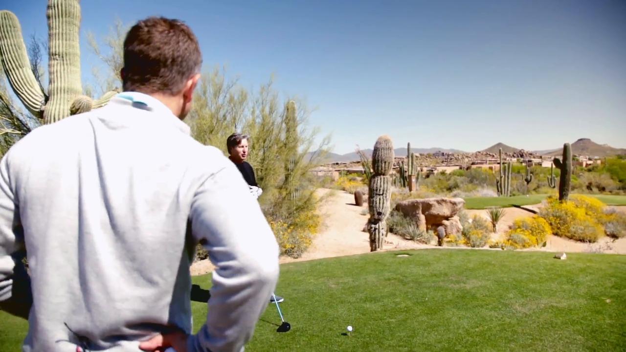 https://www golfadvisor com/destinations/1-anchorage-ak