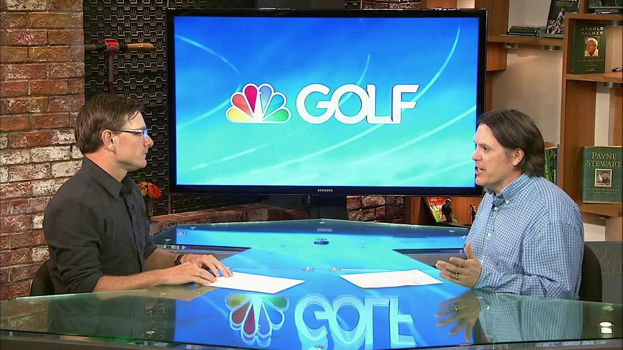https://www.golfadvisor.com/destinations/1-anchorage-ak/ 2018-08-06 ...