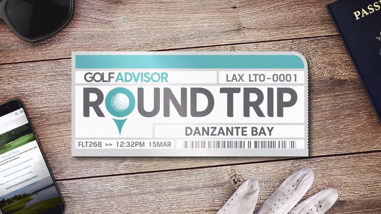 140e94de667 https://www.golfadvisor.com/destinations/1-anchorage-ak/ 2019-07-03 ...
