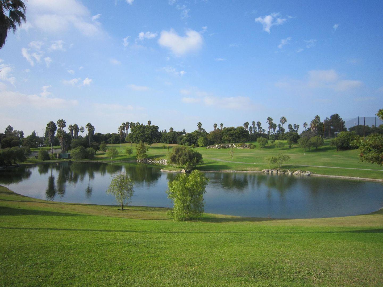 Image result for la mirada golf course